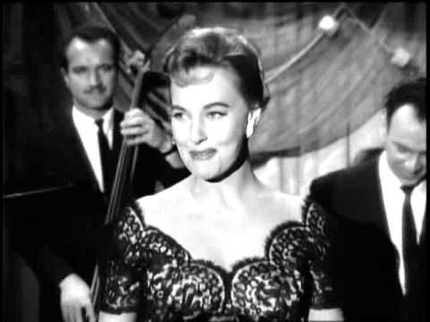 Lola Albright  A Good Man Is Hard to Find