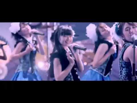 JKT48   Flying Get