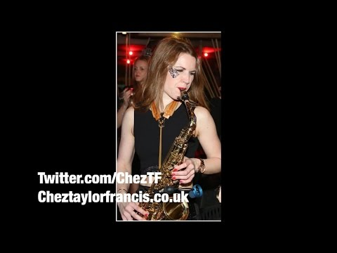 How to use false fingerings. Improvisation. Saxophone tricks 🎶 Sax Lesson/tutorial