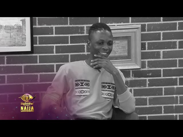 Finale: Laycon's Big Brother Lockdown journey | Big Brother: Lockdown | Africa Magic