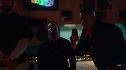DAVE on FXX | Lil Dicky studio rap scene | Episode 1 clip