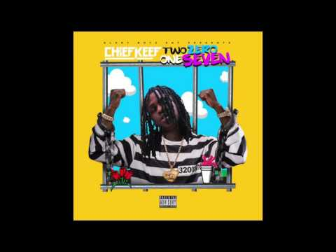 "Chief Keef - ""Fix That"" (Prod. Chief Keef) (Official Audio)"