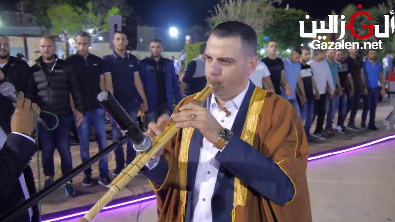 اشرف ابو الليل محمود السويطي افراح ال ابو جارور ابو خالد حفلة محمد