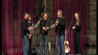 """Lou Reid and Carolina Song of the Mountains """"Nobody"""