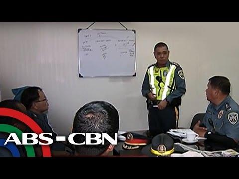 TV Patrol: Bagong ahensiya, solusyon sa trapiko sa Metro Manila?
