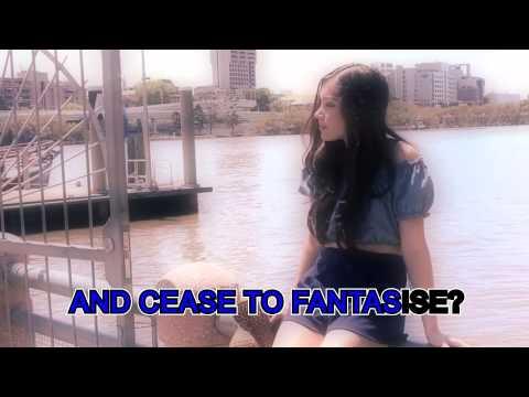 Friends Of Ben - Summer (Official Karaoke Music Video)