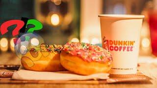 Were New York Police Denied Service at a Brooklyn Donut Shop?
