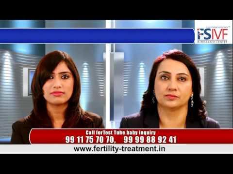 ivf-doctor-for-fertility-treatment-in-delhi-|-fertilization-process-|-best-fertility-centre-in-india