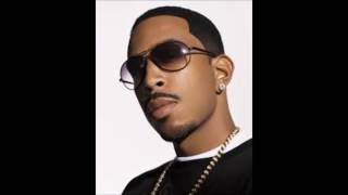 Ludacris-  Move Bitch