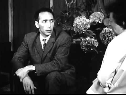 ALGERIE   MOHAMED BOUDIAF 1962