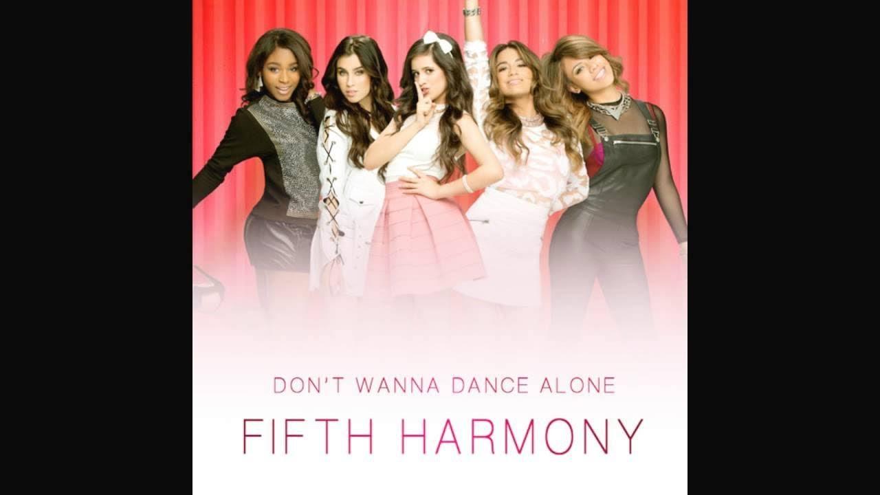 I dont wanna dance lyrics hsm