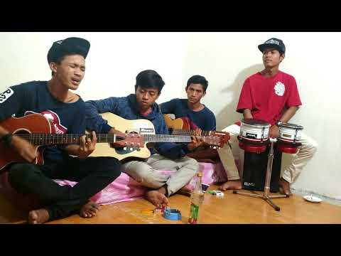 Free Download Viavallen - Lali Rasane Tresno (cover) By:musisieminor  .cip:bayu G2b Mp3 dan Mp4