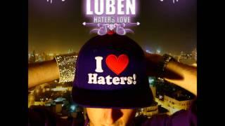 Luben feat. Killuminati - Si yo fuera tu