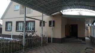 Өтө АРЗАН даяр ҮЙ сатылат    Оштон же Бишкектен квартирага АЛМАШАТ    Телефону