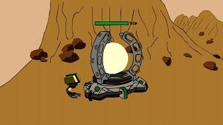 Repeat youtube video Zero-k Mayhem: Dirtbag