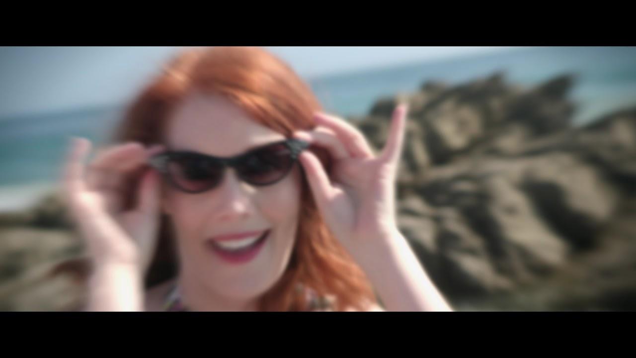 Bachelors: Der Weg zurück ins Leben - Trailer