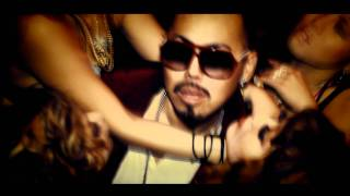 Tyga - Rack City REMIX - S.H.O [Music Video] (HD) Tokyo City Girl