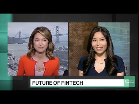'Bloomberg Technology' Full Show (6/20/2018)