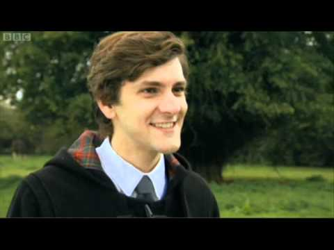 mathew baynton gifmathew baynton wiki, mathew baynton music video, mathew baynton wife, mathew baynton instagram, mathew baynton son, mathew baynton tumblr, mathew baynton music, mathew baynton facebook, mathew baynton agent, mathew baynton dog ears, mathew baynton gif, mathew baynton married, mathew baynton twitter, mathew baynton engaged, mathew baynton imdb, mathew baynton gavin and stacey, mathew baynton baby, mathew baynton net worth, mathew baynton wife name, mathew baynton movies and tv shows