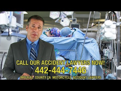 Holtville CA Motorcycle Injury Attorneys Motorcycle Personal Injury Lawyer
