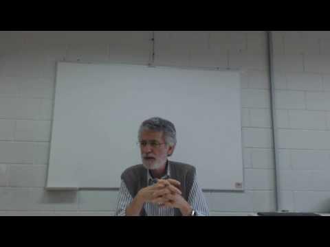 Pedagogia na Rússia revolucionária   Luiz Carlos de Freitas