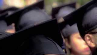Generation Jobless - Trailer