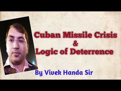 Dr Vivek Handa