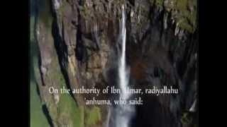 An Nawawi 40 Hadith by Saad Al Ghamdi [40_42] [ENG SUBTITLES]