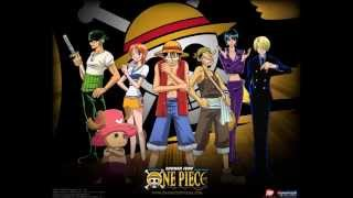 Video one piece opening 11 share the world download MP3, 3GP, MP4, WEBM, AVI, FLV Juli 2018