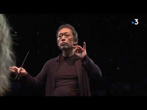 Carmen Ouverture - dir: Myung-Whun Chung