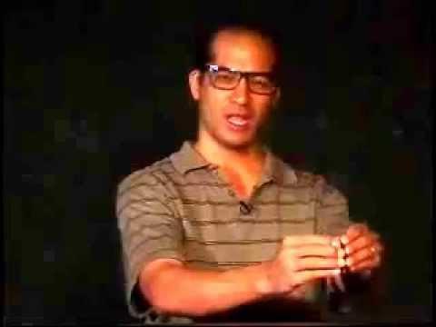 Diaoyutai/Senkaku Dispute of Japan & China:  Host John Roco of Hawaii
