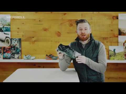 merrell-bare-access-flex-knit-light-trail-runner-running-shoes-review