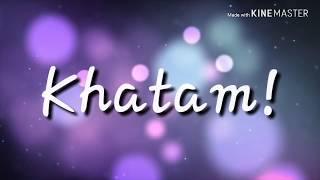 Loveyatri | Akh Lad Jaave | Galaxy Star | Salman Khan | Salman Khan Films |