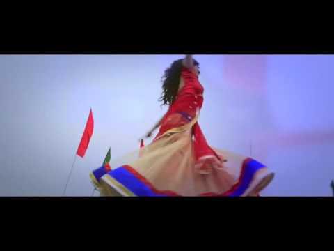 ভারতীয় বাংলা গান শুনলে জুরাবে প্রান। thumbnail