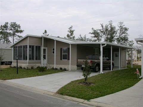 Looking To Lower Your Housing Costs Mobile Homes 4 SALE RENT