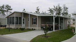 Looking to lower your housing costs Mobile Homes 4 SALE / RENT Cape Coral FL Ft Myers Sanibel Naples