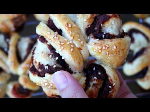 How To Make Fluffy Bread Rolls | Soft Milk Buns Recipe
