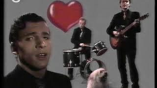 tele 5 off beat - King Rocko Schamoni / Frank Z