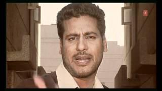 Surma [Full Song] Surjit Khan | Husn