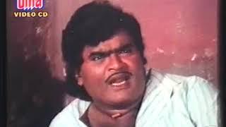 Ghanchakkar marathi movie