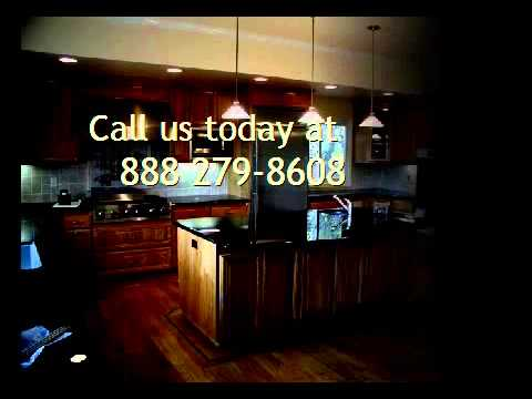 Electrical Contractor Sag Harbor Ny Electrical Repair Service