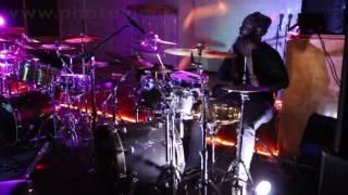 Drum Music Show