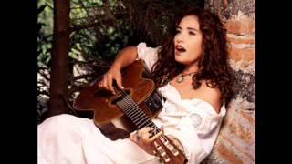 Tania Libertad - La canción del elegido