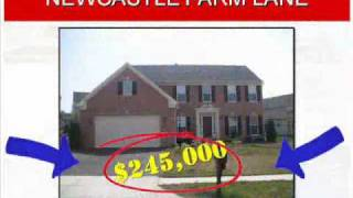 Newcastle Farm Lane, Upper Marlboro, MD (WE BUY HOUSES - MD/DC/VA) - ASGINVESTMENTS