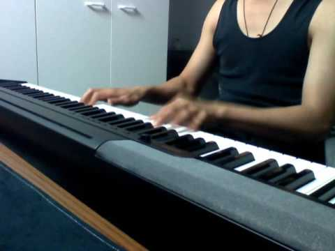 Canon in Cvariation of D major-My Sassy Girl - YouTube