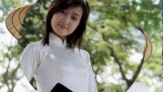 Phim | ÁO TRẮNG THƠ NGÂY thơ Khang Nhii, nhạc Tống Hữu Hạnh Tiếng hát Tâm Thư. | AO TRANG THO NGAY tho Khang Nhii, nhac Tong Huu Hanh Tieng hat Tam Thu.