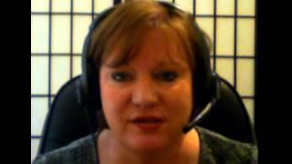 Apprendre anglais en ligne - pratique en ligne pour les débutants