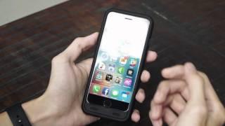 tren tay op lung kiem pin du phong cho iphone 6s