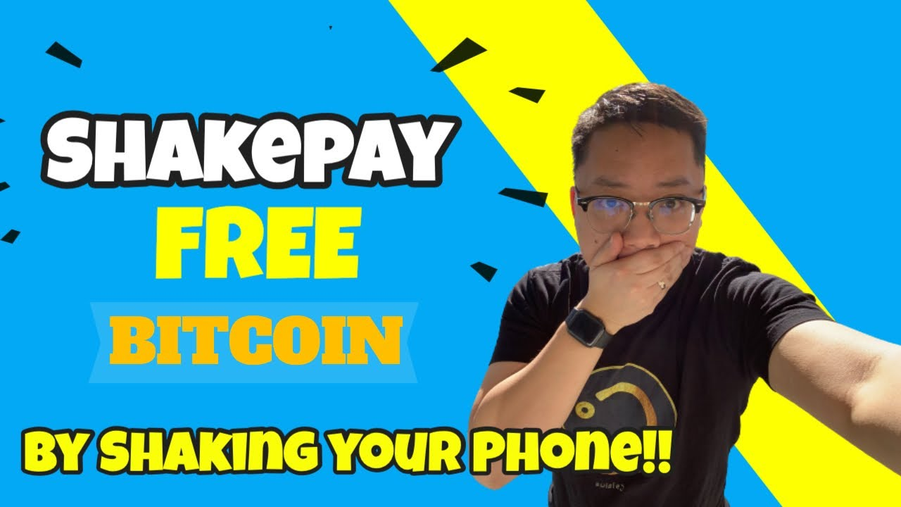how to get free bitcoins in canada