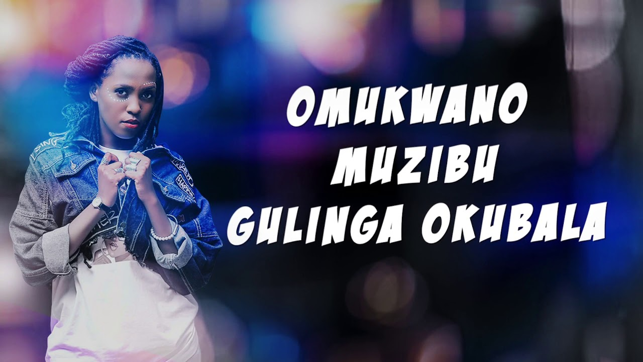 Download AZAWI - Quinamino (Official Lyric Video)